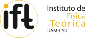 Instituto de Física Teórica UAM - CSIC