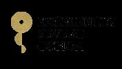 Excelencia Servero Ochoa