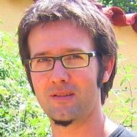 José Ramón Espinosa (ICREA & IFAE)