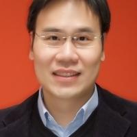 Gary Shiu (Wisconsin U. & HKUST)