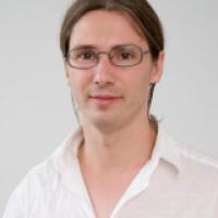 Alejandro Ibarra (T.U. Munich)