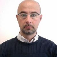 Stefano Rigolin (INFN Padova)