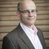 Eric Bergshoeff (Univ. Groningen)