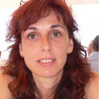 Concha González-García (ICREA & Barcelona U. & Stony Brook)