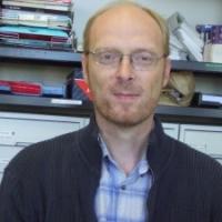 Thomas Hambye (U. Libre de Bruxelles)