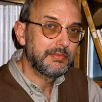 Mariano Quirós (ICREA & IFAE)