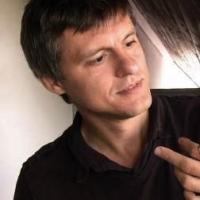 Maxim Chernodub (CNRS & Tours U. France)