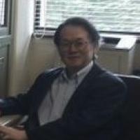 Masanori Okawa (Hiroshima U.)