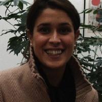 Olga Mena (IFIC)