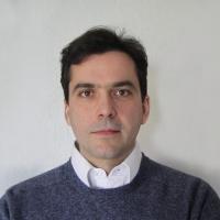 Kyriakos Papadodimas (CERN)
