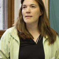 Pilar Hernández (U.Valencia & IFIC)