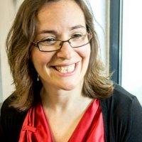 Verónica Sanz (Univ. of Sussex)