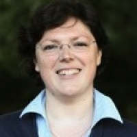 Silvia Pascoli (IPPP Durham)