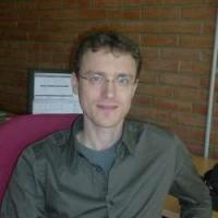 Pietro Slavich (CNRS & LPTHE)