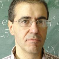 Miguel Ángel Vázquez-Mozo (U. Salamanca)