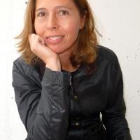 Yolanda Lozano (U. Oviedo)