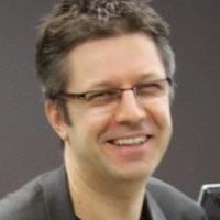 Frederic Nowacki (U. Strasbourg / CNR)