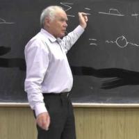 Victor Fadin (Novosibirsk State Univ.)
