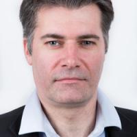 Yann Mambrini (CNRS & Orsay, France)