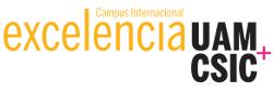 Campus Excelencia UAM+CSIC